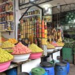 Marokko: im Olivensouk © Women Travel