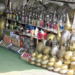 Marokko im Souk Marrakesch © Women Travel
