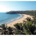 Indien Goa Strand © India Tourism