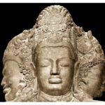 Indien Mumbai Elephanta © India Tourism