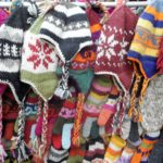 Nepal Souvenirs in Patan © Women Travel