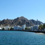 Oman - Muscat Corniche4© Women Travel