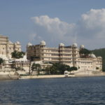 Udaipur © Women Travel