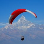 Pokhara Flying @ Kora Tours