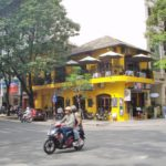 Vietnam Ho Chi Minh City ©-Women-Travel