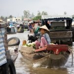 Vietnam Mekong Delta © Women Travel (2)