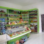 Buchara Shop © Women Travel