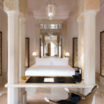 Amanbagh, India - Haveli Suite