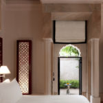 Courtyard Haveli Suite
