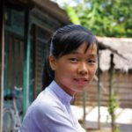 Vietnam Frau Hanoi © Women Travel