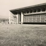 19_IND_Chandigarh - le Corbusier (4)