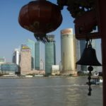 Schanghai China © Women Travel