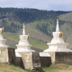 Mongolei - Karakorum1 © Travelon