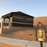 Oman - 1000 Nights Camp © Women Travel