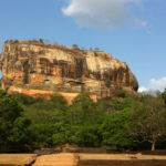 Sri Lanka - Sigiriya © Women Travel