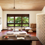 Negombo Jetwing Lagoon - Zimmer © Jetwing Hotels