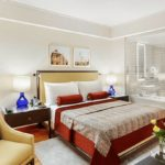 Indien The Oberoi New Delhi Deluxe Room © The Oberoi Hotels