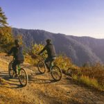 Shimla - Mountainbiking - The Oberoi Cecil © Oberoihotels