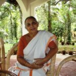 Familienbesuch Kerala © Women Travel