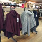 Island Souvenirs im Nordic Outlet in Vik © womentravel (3)