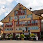 Appenzell_Hotel_Appenzell
